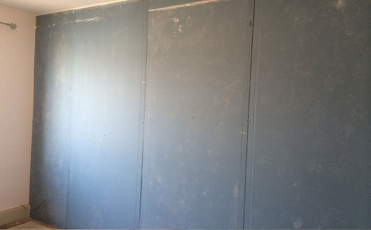 christian rodriguez artisan peintre peinture d co lyon bron rh ne alpes. Black Bedroom Furniture Sets. Home Design Ideas